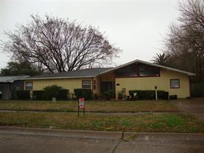 321 21st avenue n, texas city, TX 77590