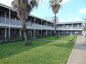Houston Home at 7611 Jalna Street 26 Houston                           , TX                           , 77055-3661 For Sale