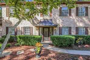Houston Home at 7538 Ralick Court Spring , TX , 77379-4006 For Sale