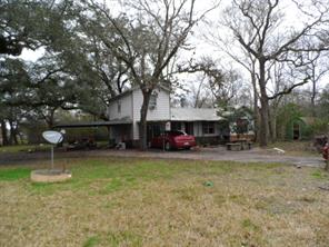 1803 County Road 197 171, Liverpool TX 77577