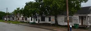 1210 bayou street, houston, TX 77020