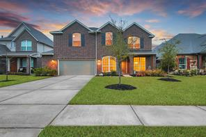 Houston Home at 13222 Spurlin Meadow Dr Drive Tomball                           , TX                           , 77377-2079 For Sale