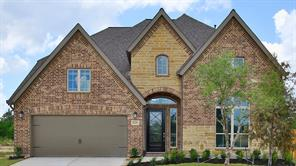 Houston Home at 28120 Sunshine Hollow Drive Spring , TX , 77386 For Sale