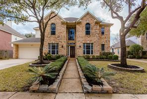Houston Home at 6314 Coley Park Sugar Land                           , TX                           , 77479-5593 For Sale