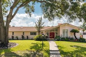 Houston Home at 2006 Sea Cove Court Nassau Bay , TX , 77058-4228 For Sale