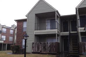 Houston Home at 18800 Egret Bay Boulevard 507 Houston                           , TX                           , 77058-3290 For Sale