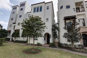 Houston Home at 5222 Calle Cordoba Place Houston , TX , 77007-1160 For Sale