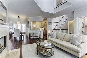 Houston Home at 1909 Branard G Houston , TX , 77098-2551 For Sale
