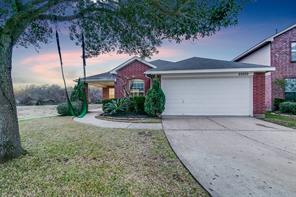 Houston Home at 25030 Mills Pass Court Katy                           , TX                           , 77494-2512 For Sale