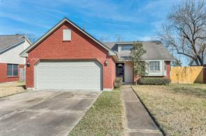 Houston Home at 24022 Scrivener Lane Katy                           , TX                           , 77493-3423 For Sale
