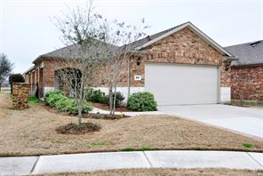 Houston Home at 411 Larkspur Lane Richmond                           , TX                           , 77469-1581 For Sale