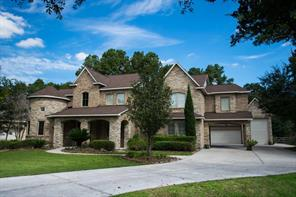 Houston Home at 12602 Hunters Canyon Lane Cypress                           , TX                           , 77429-4360 For Sale
