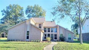 Houston Home at 1501 Tournament Court Crosby                           , TX                           , 77532 For Sale