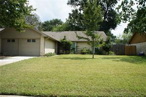 16318 Emberwood, Houston, TX, 77070
