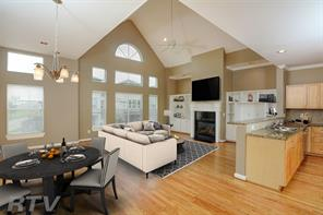 Houston Home at 5343 Kiam Street Houston , TX , 77007-1216 For Sale