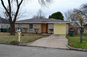 5147 kilkenny drive, houston, TX 77048