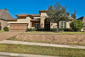 Houston Home at 112 N Evergreen Oak Conroe , TX , 77384 For Sale