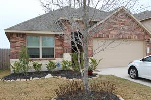 Houston Home at 23810 Asino Drive Katy                           , TX                           , 77493-3808 For Sale