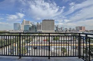 Houston Home at 2310 Main Street 205 Houston                           , TX                           , 77002-9154 For Sale