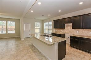 Houston Home at 4012 Erlington Bend Trace Porter , TX , 77365 For Sale