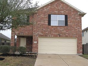 Houston Home at 7402 Foxwood Fair Lane Humble                           , TX                           , 77338-1468 For Sale