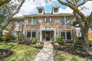 Houston Home at 64 Bradford Circle Sugar Land , TX , 77479-2976 For Sale