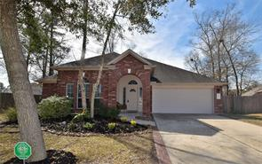 24503 split rail ridge, spring, TX 77373