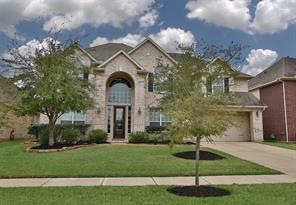 14818 Bronze Finch, Cypress TX 77433