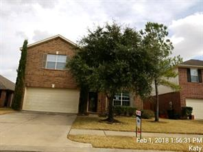 Houston Home at 1914 Dakota Run Lane Katy                           , TX                           , 77493-2559 For Sale