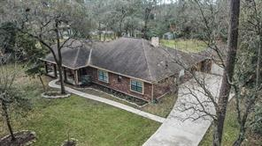 Houston Home at 22707 Trailwood Lane Tomball , TX , 77375-7124 For Sale