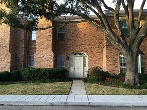 Houston Home at 600 Wilcrest Drive 46 Houston                           , TX                           , 77042-1042 For Sale