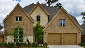 Houston Home at 27142 Ketelburg Park Road Magnolia , TX , 77354 For Sale