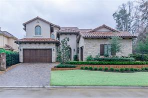 Houston Home at 35 Pronghorn Place Spring , TX , 77389-5290 For Sale