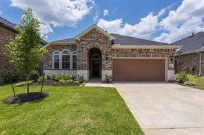 Houston Home at 225 Catoti Cay Conroe , TX , 77304 For Sale