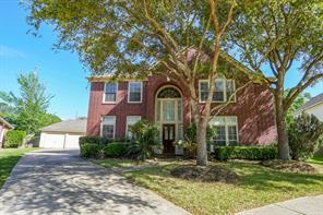 Houston Home at 3723 Victory Terrace Lane Katy , TX , 77450-8023 For Sale
