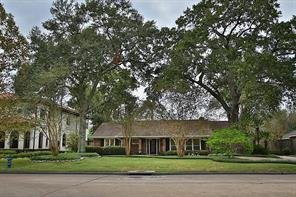Houston Home at 918 Chimney Rock Road Houston                           , TX                           , 77056-1601 For Sale