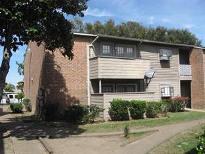 10603 s wilcrest drive #45, houston, TX 77099