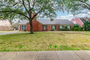 Houston Home at 12126 Perthshire Road Houston , TX , 77024-4209 For Sale