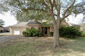 Houston Home at 1001 Londonderry Avenue Friendswood                           , TX                           , 77546-5335 For Sale