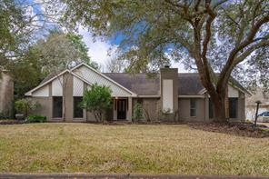 Houston Home at 5422 Appleblossom Lane Friendswood                           , TX                           , 77546-3343 For Sale