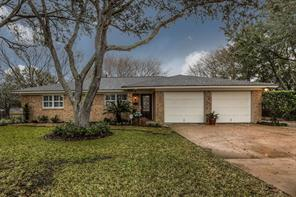 Houston Home at 2033 Kelly Drive Pearland                           , TX                           , 77581-8033 For Sale