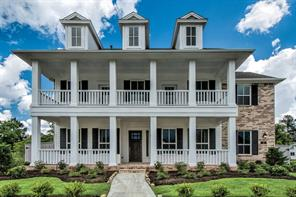 Houston Home at 42 Footbridge Way The Woodlands                           , TX                           , 77389 For Sale