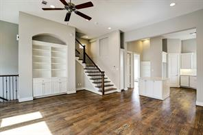 Houston Home at 5743 Kiam Street E Houston , TX , 77007 For Sale
