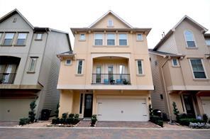 Houston Home at 3008 Fairdale Estates Court Houston                           , TX                           , 77057-2374 For Sale