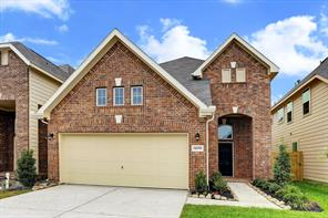 14259 playa bend lane, houston, TX 77083