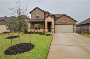 Houston Home at 28730 Fitzroy Harbour Katy                           , TX                           , 77494-6283 For Sale