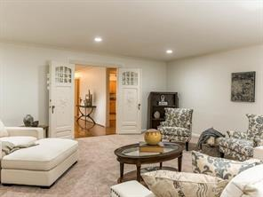 Houston Home at 5342 Pagewood Lane Houston                           , TX                           , 77056-7227 For Sale