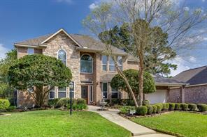 Houston Home at 237 Edgewood Drive Montgomery , TX , 77356 For Sale
