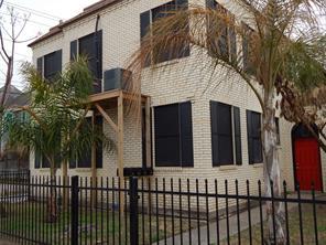 Houston Home at 914 20th Street C Galveston , TX , 77550-9632 For Sale