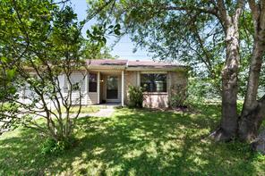 14303 edenglen drive, houston, TX 77049